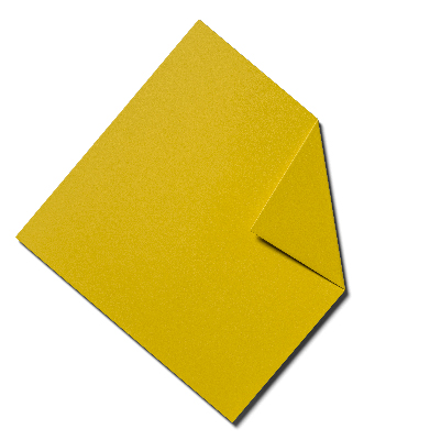 Yellow Folded Flat Sequence 02 01small