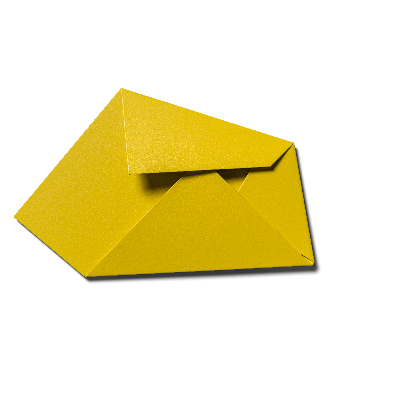 Yellow Folded Flat Sequence 02 02small