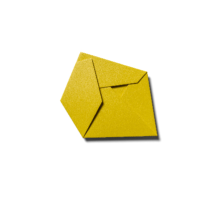 Yellow Folded Flat Sequence 02 03small