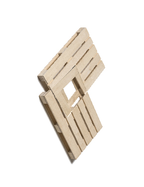 Wall Pallet 2 S-1135 side thumb